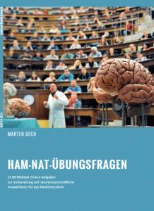 HAM-Nat Übungsfragen
